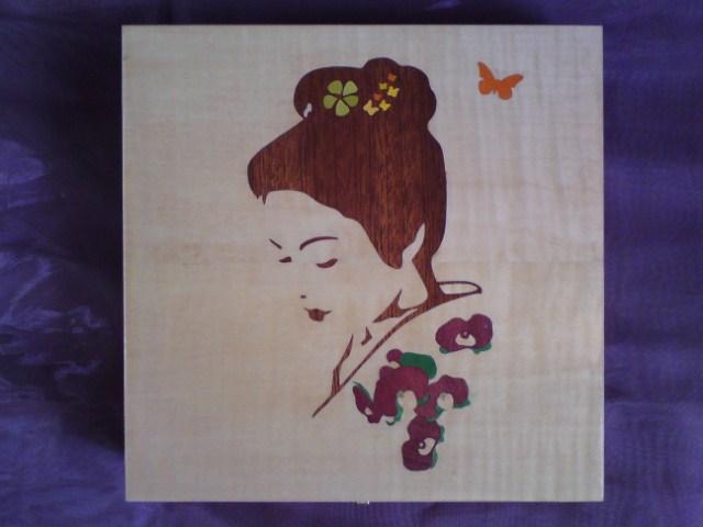 geishamarqueterieentier640x480.jpg